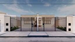 Viva Urbano Imóveis - Casa no Jardim Real/Pinheiral - CA00471