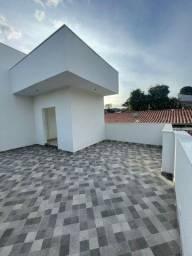 Título do anúncio: Belo Horizonte - Apartamento Padrão - Minas Caixa