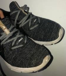 Tênis Nike air Max 40