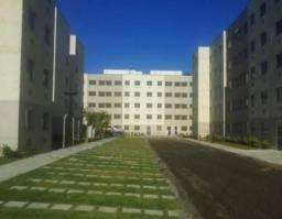 Título do anúncio: Rio de Janeiro - Apartamento Padrão - Vargem Pequena