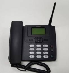 Telefone fixo HUAWEI ETS 2555