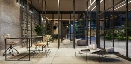 Título do anúncio: Apartamento à venda, Gleba Palhano - Edifício Insight Palhano - 2 Quartos sendo 1 suíte -