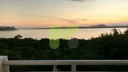 Título do anúncio: Apartamento à venda, 3 quartos, 1 suíte, 1 vaga, Granja dos Cavaleiros - Macaé/RJ