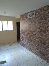 Apartamento R$ 45.000,00