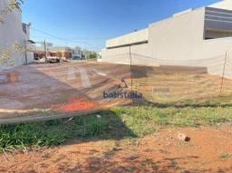 Título do anúncio: Terreno à venda, 267 m² por R$ 340.000,00 - Terras de São Bento I - Limeira/SP