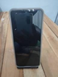 Título do anúncio: Smartphone Moto E7