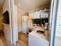 Título do anúncio: Apartamento com 3 dormitórios 69m² e 2 vagas