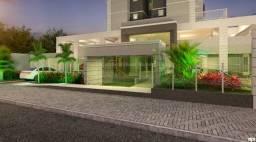 Título do anúncio: Próximo ao mercado da Madalena = Residencial Pátio Madalena MA.