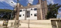 Título do anúncio: Belo Horizonte - Apartamento Padrão - São João Batista (Venda Nova)