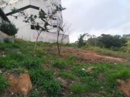 Título do anúncio: Belo Horizonte - Loteamento/Condomínio - Manacás