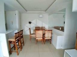 Apartamento para alugar com 3 dormitórios em , cod:I-035199