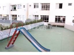 Apartamento à venda com 3 dormitórios em Brasil, Uberlandia cod:26457