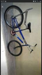 Bike aro 24 zera