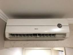 Ar Condicionado Split Gree 11 mil Btu