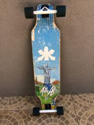 Long Board ALLYB