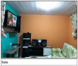 Lot Luiza Marques da Silva - Oportunidade Caixa em PARANATAMA - PE | Tipo: Casa | Negociaç