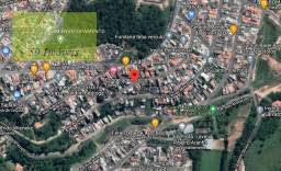Terreno - venda, 250m2 - Jardim Bertioga - Várzea Paulista