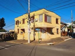 Título do anúncio: Casa para alugar com 2 dormitórios em , cod:I-036591