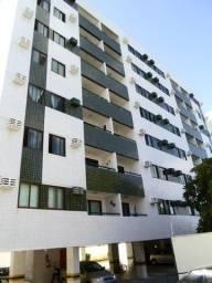 Título do anúncio: Apto na Iputinga   75 m²   3 Quartos (1 Suite) - Totalmente Nascente