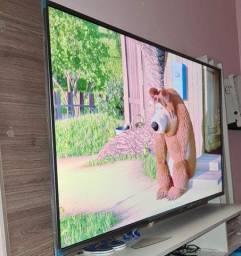 Vendo essa TV smart