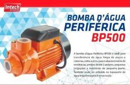 Bomba periférica 180,00