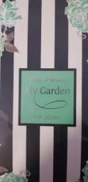 Título do anúncio: Chic Glam my Garden  aromatizador e bala tofiffe