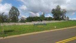 Título do anúncio: Terreno à venda, 507 m² por R$ 200.000,00 - Res Florisa - Limeira/SP