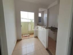 Apartamento à venda com 2 dormitórios em Shopping park, Uberlandia cod:26310