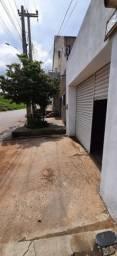 AR Alugo Ponto Comercial 100 m² Avenida João Gomes de Lucena Serra Talhada PE
