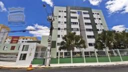 Residencial Newton Rique para locação