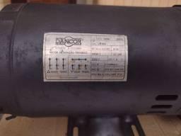 Bomba d'água dancor 3.0cv