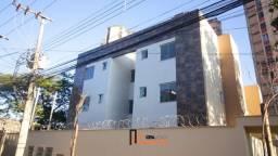 Título do anúncio: Apartamento Novo - B. São João Batista - 3 qts (1 Suíte) - 2 Vagas