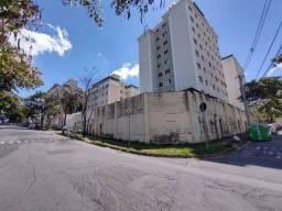 Título do anúncio: Belo Horizonte - Apartamento Padrão - Parque São Pedro (Venda Nova)