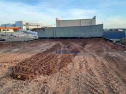 Título do anúncio: Terreno à venda, 355 m² por R$ 356.000,00 - Jardim Porto Real II - Limeira/SP