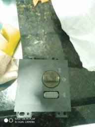 Interruptor farol blazer,S10
