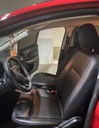 Ford Ecosport 1.5 TI-VCT Flex