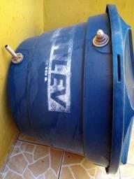 Caixa d'água FORTLEV