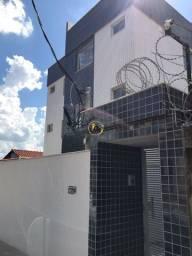Título do anúncio: Belo Horizonte - Apartamento Padrão - Goiânia