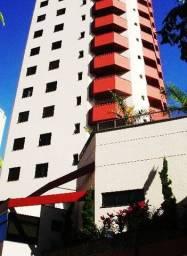 Título do anúncio: Apartamento Tucuruvi