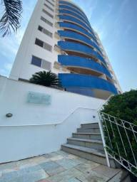 Título do anúncio: Apartamento no Edifício Residencial Porto Real