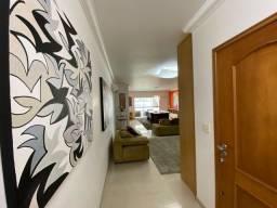 Título do anúncio: Apartamento para aluguel possui 227 metros quadrados com 3 suites no bairro Aparecida - Sa
