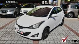 Título do anúncio: Hyundai HB20 1.6 2014 Entrada + parcelas R$980,00