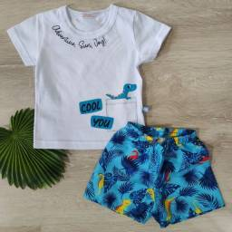 Lirio Baby & Kids (NOVO DA LOJA VIRTUAL)