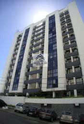 Apartamento para Locação em Salvador, Pituba, 1 dormitório, 1 banheiro, 1 vaga