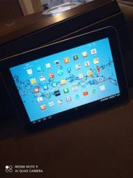 Tablet Samsung TAB 8.9