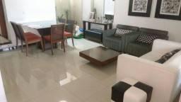 Casa para alugar com 3 dormitórios em Cabral, Contagem cod:1564