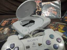 Play one ps1 baby ps3 ps4