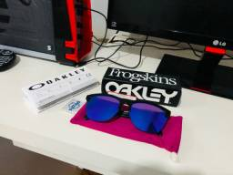 Oculos oakley frogskins original