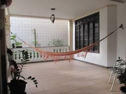 Casa em Condomínio para Locação em Salvador, Piatã, 3 dormitórios, 2 suítes, 3 banheiros