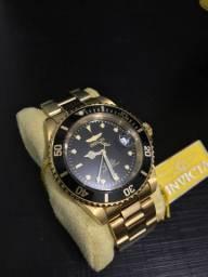 Relógio Invicta Pro Diver 8929
